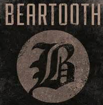 Beartooth Bitteroots